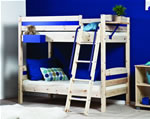 Thuka Trendy 5 Shorty bunk bed