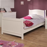 Children's Single Beds