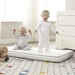 Cot, Cot Bed & Crib Mattresses