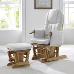 Nursing & Rocking Chairs