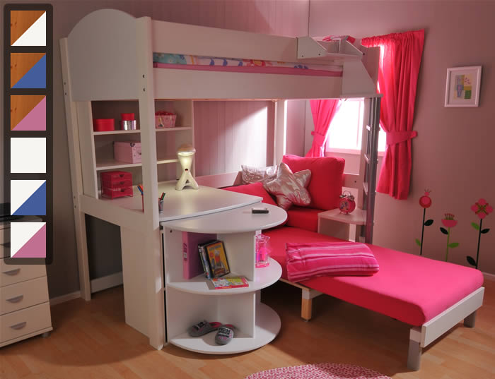 Best 25 Girls bedroom ideas on Pinterest  Kids bedroom