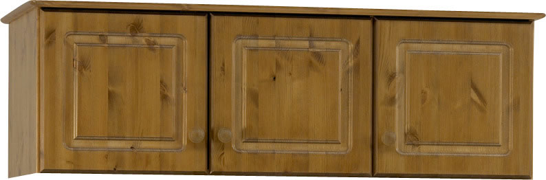 measure to wardrobe pine with drawers made reclaimed