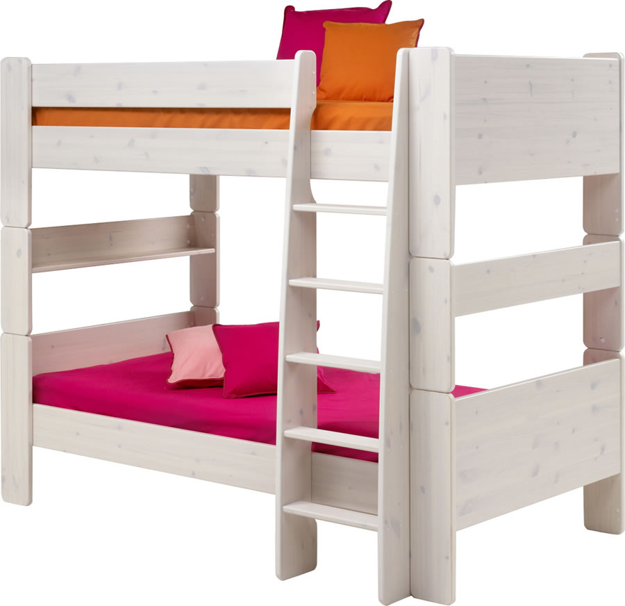 elites in is product stairs furniture to beds bunk with kid best kids wishlist already bed the browse place buy decor home