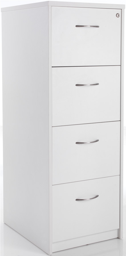 drawer filing manufacturer file cabinet
