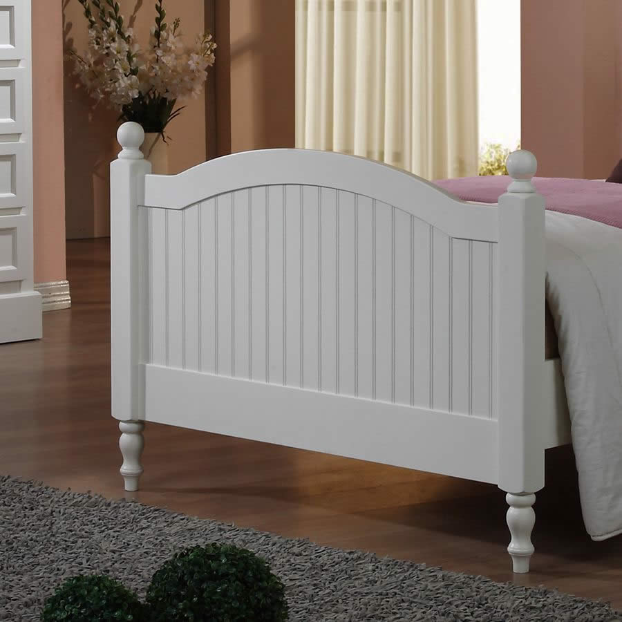 Four Poster Bed Bloomsbury Childrens Four Poster Bed The Childrens Furniture