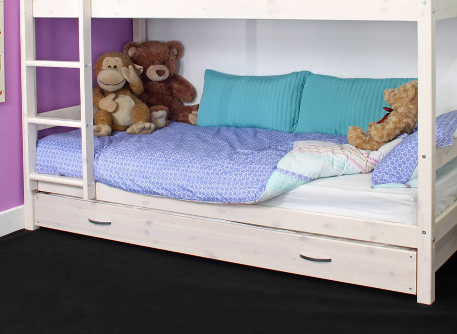 100 trundle bed drawers modern trundle bed with drawers tru