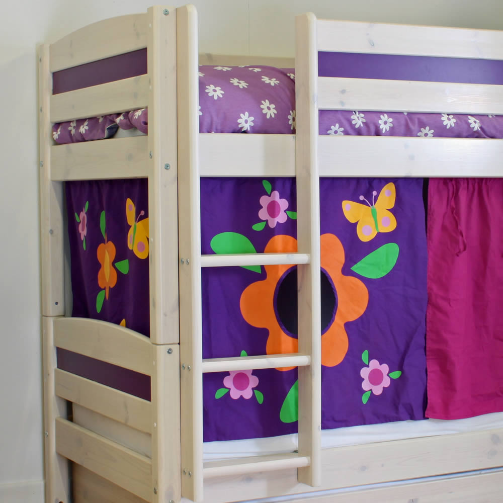 Thuka Trendy Bunk Bed Kit