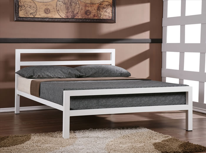 Single Small Double Double Amp King Size Bed City Block