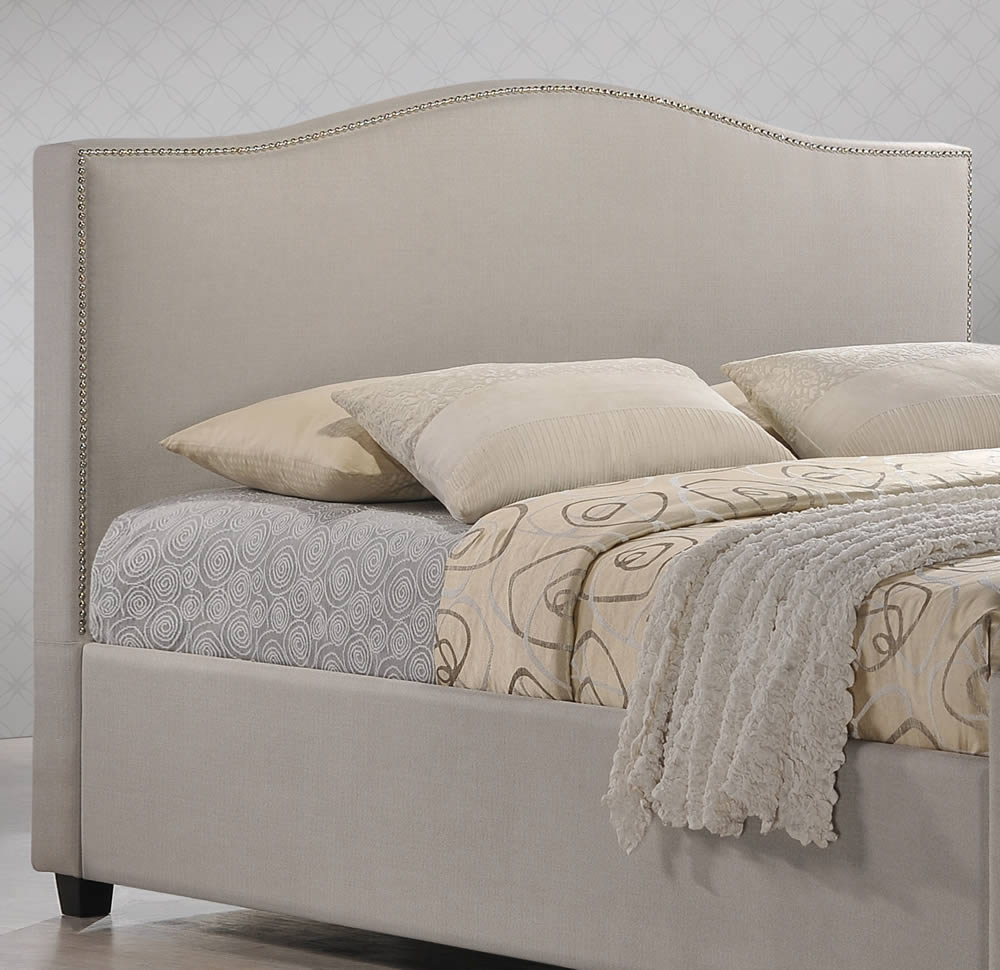 Time living brunswick lift up storage bed the home and - Lift up storage bed ...