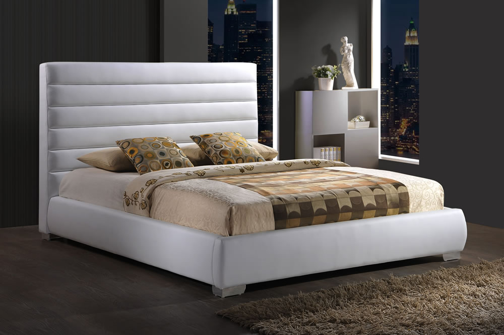 delivery frame co with asp from furniture bed real fully royal swan uk leather assembled bedroom thebedroomplace by p