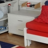 Kids Avenue Urban 2 Drawer Chest