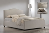 Time Living Brunswick Lift Up Storage Bed