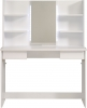Parisot Beauty Bar Straight Dressing Table