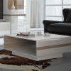 Furniture To Go Chelsea Small Designer Coffee Table