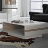 Furniture To Go Chelsea Large Designer Coffee Table