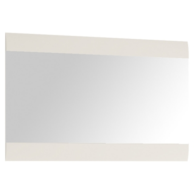 FTG Chelsea Wall Mirror 109 cm wide