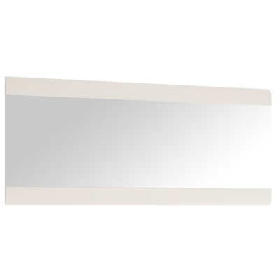 FTG Chelsea Wall Mirror 164 cm wide
