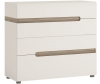 FTG Chelsea 4 Drawer Chest