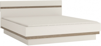 FTG Chelsea 180cm Super King Bed frame