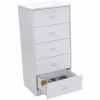 Flair Furnishings Wizard Chest of Drawers