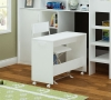 Wizard Desk by Flair Furnishings