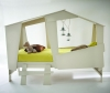 Adventure Treehouse Bed by Flair Furnishings