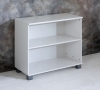 Flexa Nordic Bookcase