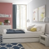 FTG Angel 140cm Double Bed