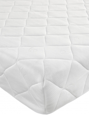 Kids Avenue Deluxe Memoflex Mattress