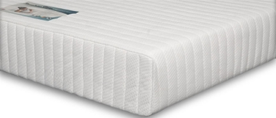 Slumber Sleep Extreme EX50 Memory Foam Mattress