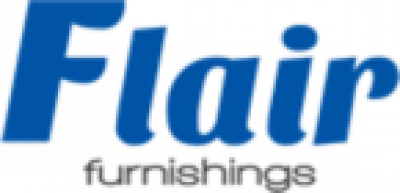 Flair Furnishings