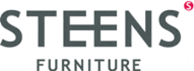 Steens Furniture