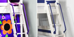 Thuka Trendy Ladder Safety Pack